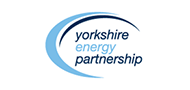 Yorkshire Energy Partnership